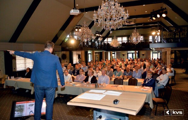 https://www.kvs-productions.nl/wp-content/uploads/2018/06/image2.jpg