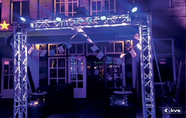 https://www.kvs-productions.nl/wp-content/uploads/2018/06/image5.jpg